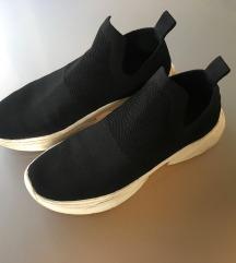 čevlji/superge