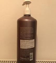 Alcina profesionalni šampon