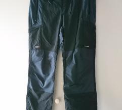 Moške pohodne hlače 50