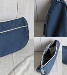 Ikea toaletna torbica /NOVA