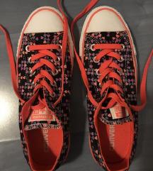 Novi Converse All Star čevlji