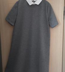 NOVA Pull & Bear obleka
