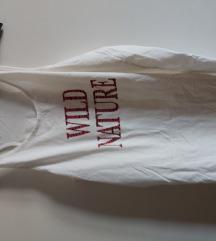 Novo majca