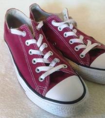 Converse čevlji