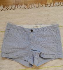 Nove! kratke hlače H&M