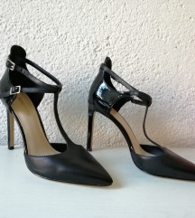 Nine West petke