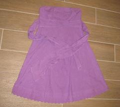 Viola obleka 36