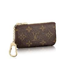 Louis Vuitton originalen key pouch