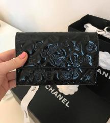 Chanel originalna denarnica ~ za posebne, mpc 900€