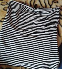 Nova majca