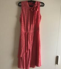 Orsay oblekica