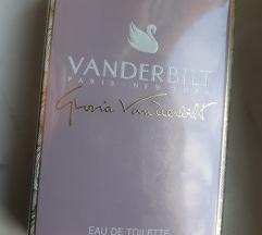 Vanderbilt, EdT, 30 ml