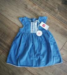 oblekica za punčko 74