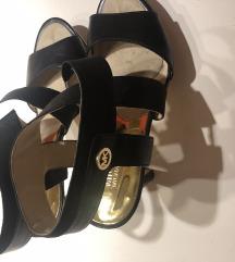 Salonar Sandal