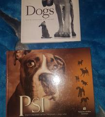 knjige o psih