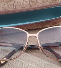 MARC JACOBS sončna original očala