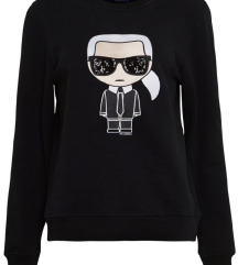 Pulover Karl Lagerfeld
