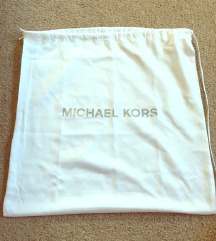 Kupim Original Michael Kors dustbag