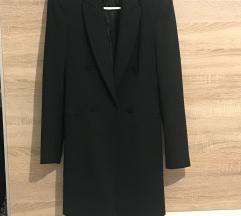 Zara blazer obleka