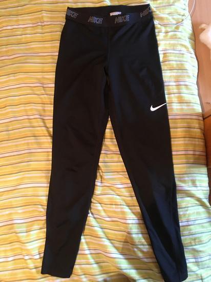 Nike pajkice