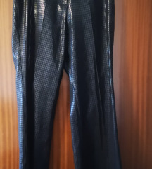 Elegantne hlače M 38