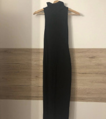 PRODANO Zara obleka