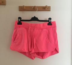 Športne kratke hlače