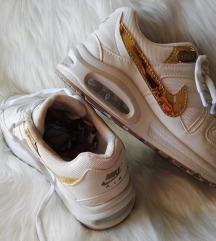 Airmax Nike