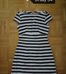Oblekica Orsay