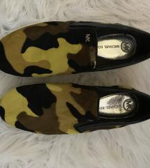 Original Michael Kors slip on-ke
