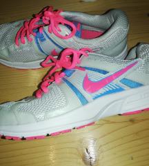 Nike 38 1+1 gratis
