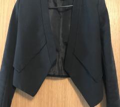Crn blazer ali sako