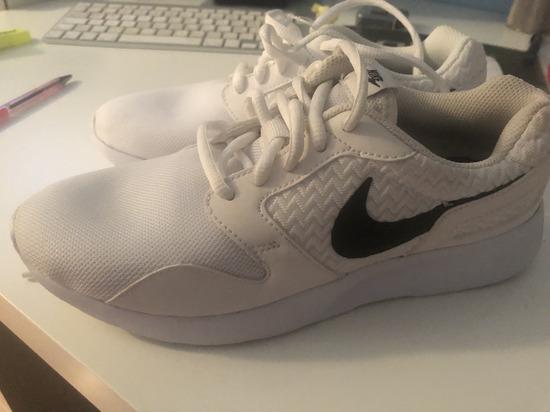 Nike novi original