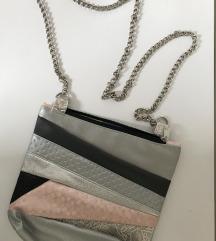 Rocno narejena torbica