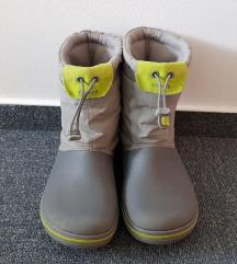 škornji Crocs 34-35