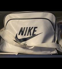 Sportna torba nike