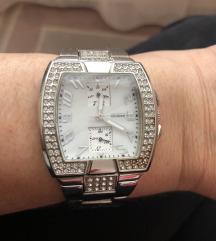 Ženska ročna ura