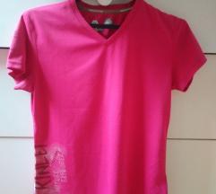 Sportna majica  Dry-plus McKinley🌟😎🔥