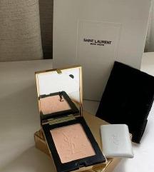 YSL beauty MPC: 49€