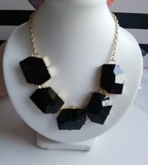 Razne verižice, ogrlice
