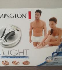 Remington i light