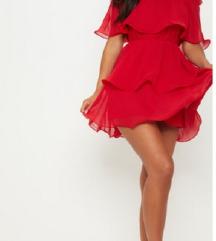 Nova obleka, mpc 45 eur