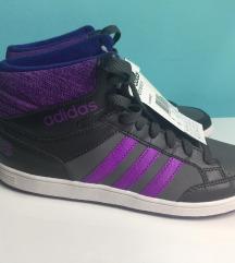 39 Nove original Adidas vijolične