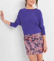 Orsay pulover /NOV