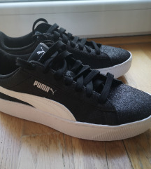 Novi Puma cevlji