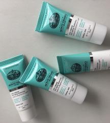 Monte Vibiano's anti-aging moisturiser