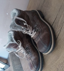 Cevlje