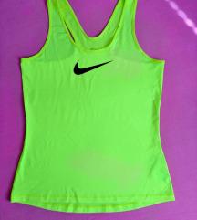 Nike športna majica L