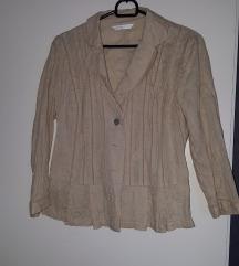 blazer promod