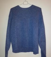 Moder pulover H&M